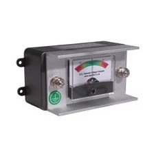 Galvanic Current Isolator